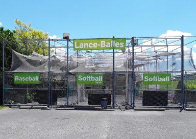 Lances-balles-1