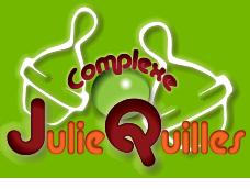 Complexe Julie-Quilles